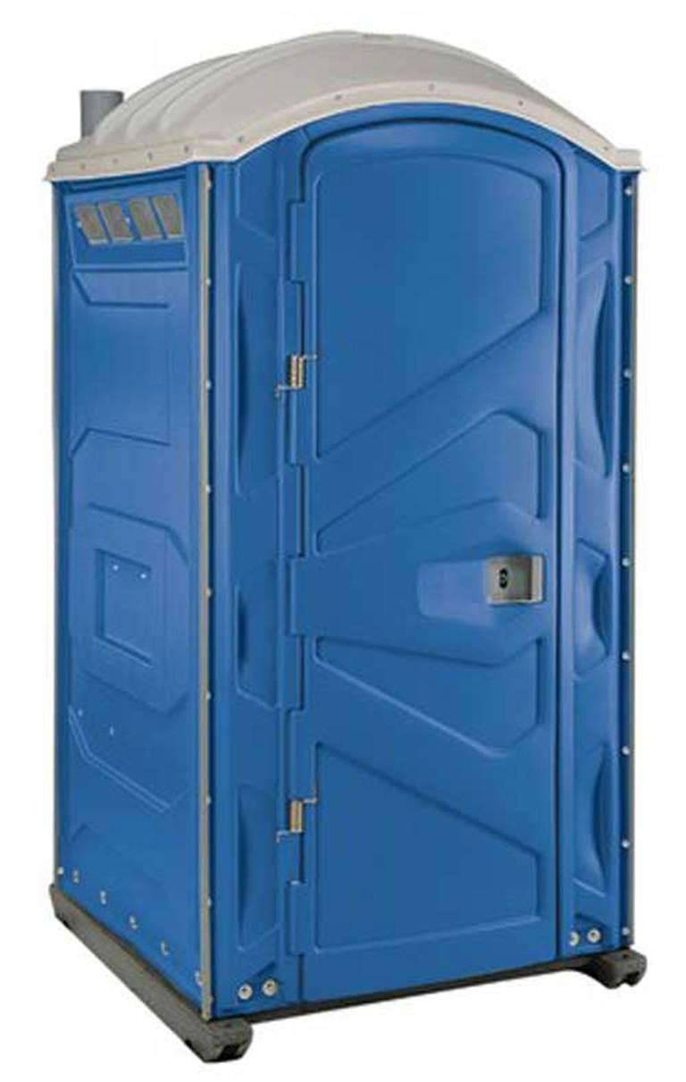 NY Porta Potty Rentals & Mobile Bathroom Trailers-New York
