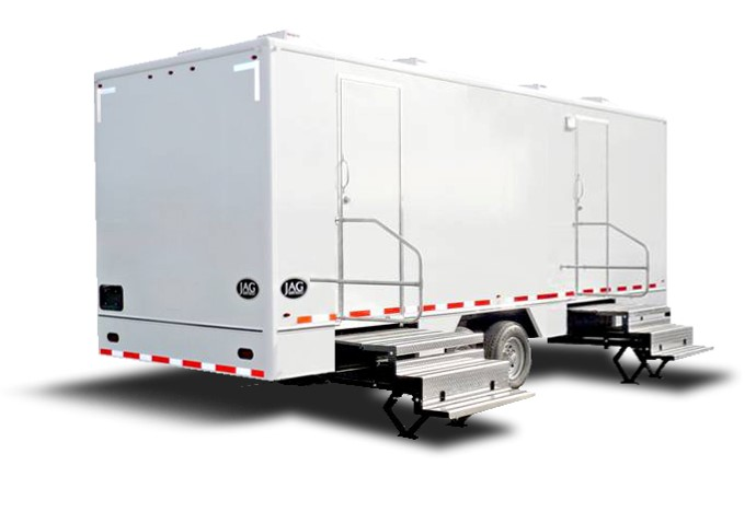 New York Restrooms Mobile Restroom Trailer Rentals New York Adorable Bathroom Trailers